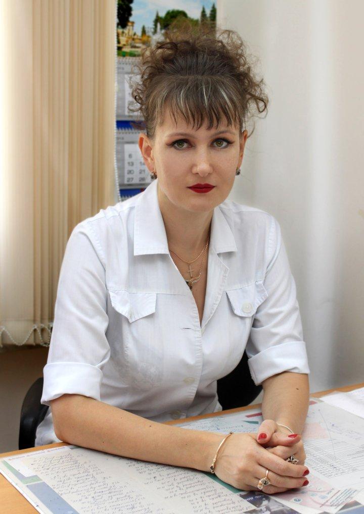 Запись в поликлинику через интернет московская область