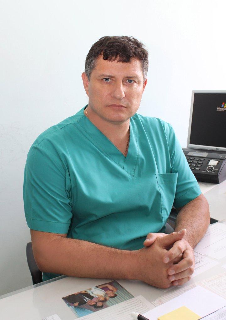 Сексопатолог ржд клиника